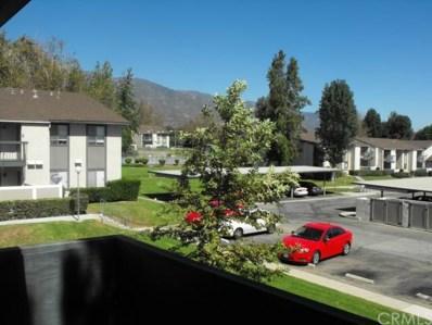 8990 19th Street UNIT 234, Alta Loma, CA 91701 - MLS#: CV19005750