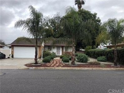 1019 W Robindale Street, West Covina, CA 91790 - MLS#: CV19007044