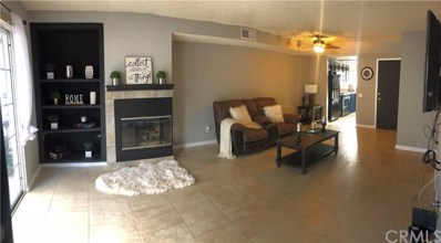 8271 Sutterhome Place, Rancho Cucamonga, CA 91730 - MLS#: CV19007261