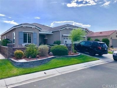 10256 Darby Road, Apple Valley, CA 92308 - MLS#: CV19007614