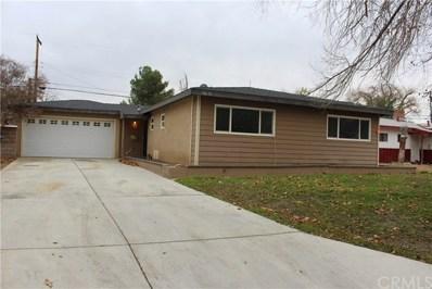 44638 Stanridge Avenue, Lancaster, CA 93535 - MLS#: CV19007793