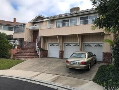 18771 Winnwood Lane, Santa Ana, CA 92705 - MLS#: CV19008042