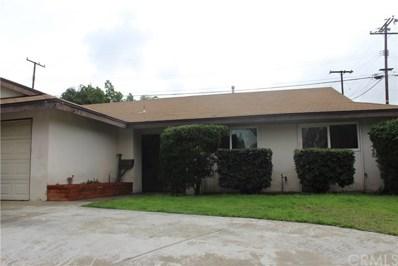 3040 La Puente Road, West Covina, CA 91792 - MLS#: CV19008476