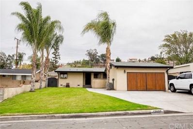 17037 Lawnwood Street, La Puente, CA 91744 - MLS#: CV19009325