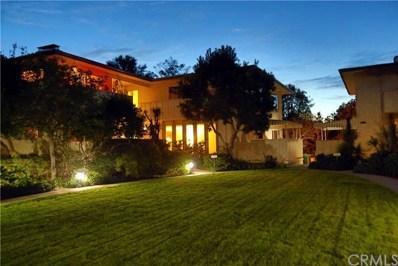 777 S Orange Grove Boulevard UNIT 2, Pasadena, CA 91105 - MLS#: CV19010205