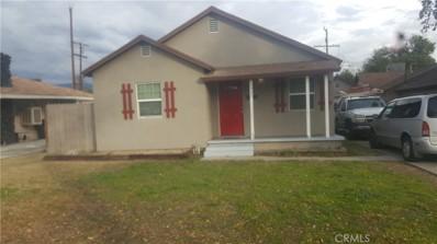 2931 Lugo, San Bernardino, CA 92404 - MLS#: CV19010467