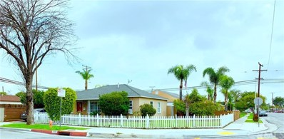 13320 Fairford Avenue, Norwalk, CA 90650 - MLS#: CV19010509