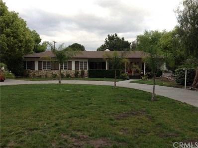 3197 Valencia Avenue, San Bernardino, CA 92404 - MLS#: CV19011103