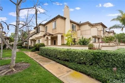 2397 Ternberry Court, Tustin, CA 92782 - MLS#: CV19011247