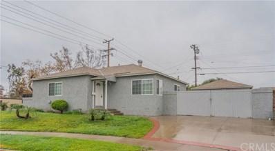 8494 Poinsettia Drive, Buena Park, CA 90620 - MLS#: CV19011968