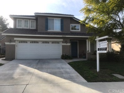 30213 Sunrose Place, Canyon Country, CA 91387 - MLS#: CV19012106