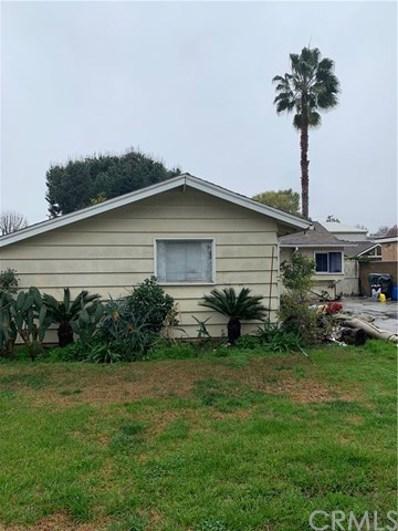 228 E Atara Street, Monrovia, CA 91016 - MLS#: CV19012599