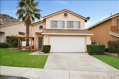15817 Flamingo Drive, Fontana, CA 92337 - MLS#: CV19012647