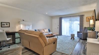 635 S Indian Hill Boulevard UNIT B, Claremont, CA 91711 - MLS#: CV19012732