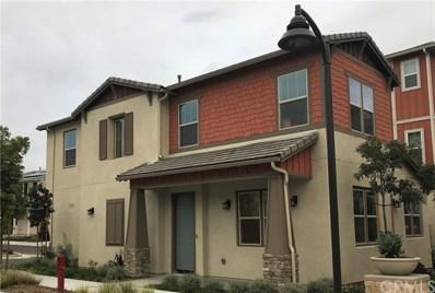 8 Saratoga Street, Pomona, CA 91766 - MLS#: CV19012761