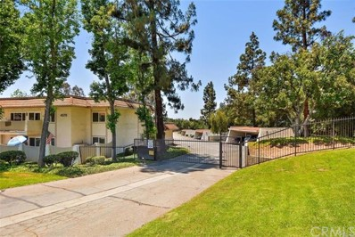 4515 Ramona Avenue UNIT 3, La Verne, CA 91750 - MLS#: CV19013157
