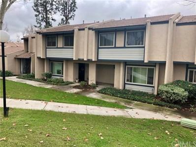 1027 E Vaught Court, West Covina, CA 91792 - MLS#: CV19013345