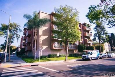 460 Golden Avenue UNIT 426, Long Beach, CA 90802 - MLS#: CV19013854