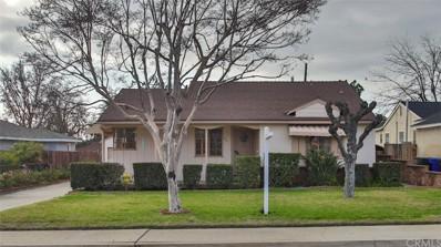1441 Raylene Place, Pomona, CA 91767 - MLS#: CV19013969