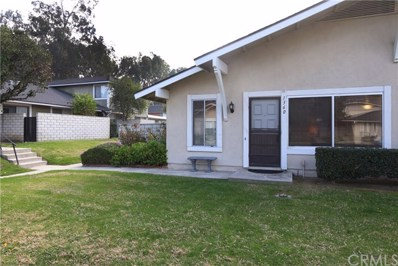 1360 E Fairgrove Avenue, West Covina, CA 91792 - MLS#: CV19014471