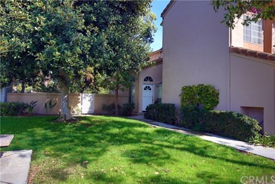 140 Agostino, Irvine, CA 92614 - MLS#: CV19015121