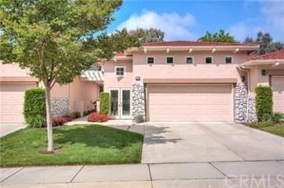 1633 Candlewood Drive, Upland, CA 91784 - MLS#: CV19015946