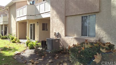 20 Corniche Drive UNIT B, Dana Point, CA 92629 - MLS#: CV19016852