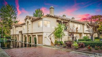 47 Night Heron Lane, Aliso Viejo, CA 92656 - MLS#: CV19016952