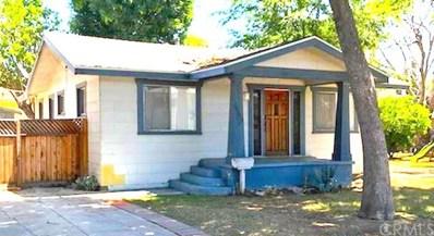3339 Atwater Avenue, Atwater Village, CA 90039 - MLS#: CV19017033
