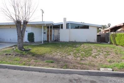 935 Graybar Avenue, La Puente, CA 91744 - MLS#: CV19017106