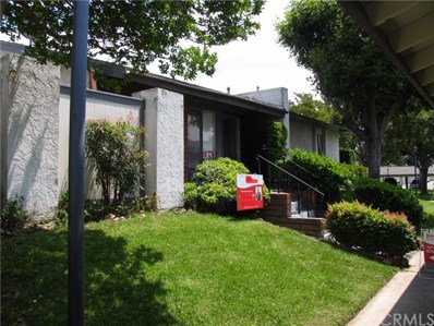 1406 W 8Th, Upland, CA 91786 - MLS#: CV19017290
