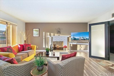 7425 Carnelian Street, Rancho Cucamonga, CA 91730 - MLS#: CV19017495