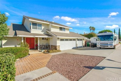 1141 Daisy Circle, Corona, CA 92882 - MLS#: CV19019106