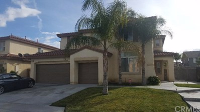 2742 Azalea Avenue, San Jacinto, CA 92582 - MLS#: CV19021272