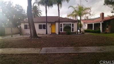 3224 N D Street, San Bernardino, CA 92405 - MLS#: CV19021973