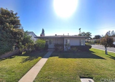 9552 Flaherty, Temple City, CA 91780 - MLS#: CV19022658