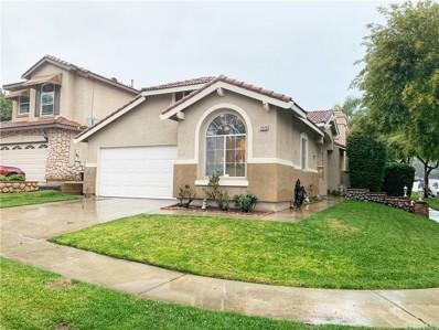 11076 De Anza Drive, Rancho Cucamonga, CA 91730 - MLS#: CV19026916