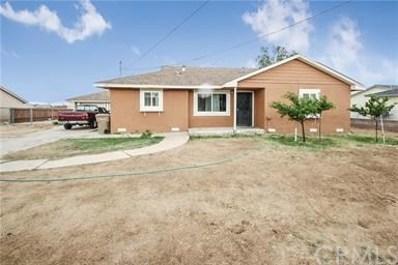 11009 4th Avenue, Hesperia, CA 92345 - #: CV19027141