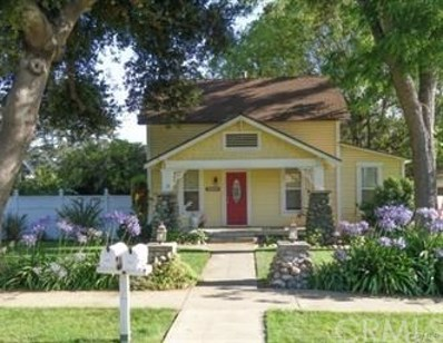 2448 5th Street, La Verne, CA 91750 - MLS#: CV19028254