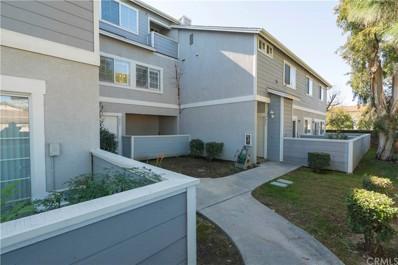 7455 Western Bay Drive, Buena Park, CA 90621 - MLS#: CV19028379