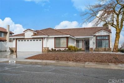 13074 San Carlos Court, Victorville, CA 92392 - #: CV19028556