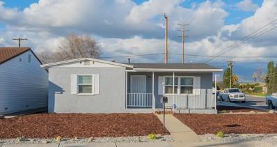 5692 Kingsley Street, Montclair, CA 91763 - MLS#: CV19029260
