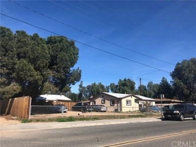 24874 Atwood Avenue, Moreno Valley, CA 92553 - MLS#: CV19029426