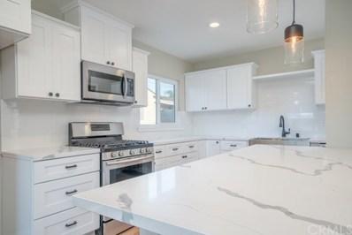 14629 Richvale Drive, La Mirada, CA 90638 - MLS#: CV19029541