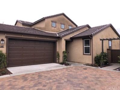 187 Garcilla, Rancho Mission Viejo, CA 92694 - MLS#: CV19029967