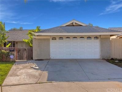 7980 Silverado Place, Riverside, CA 92503 - MLS#: CV19030595