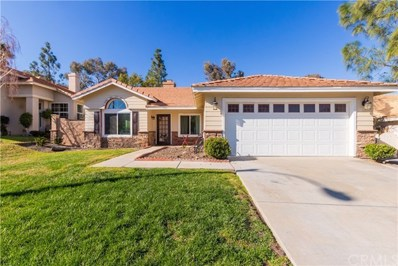 29355 Schooner Lane, Lake Elsinore, CA 92530 - MLS#: CV19030778