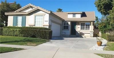 12946 Bordeaux Court, Rancho Cucamonga, CA 91739 - MLS#: CV19030917