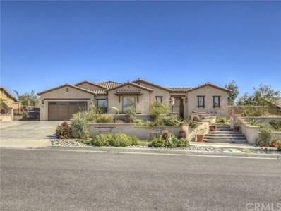 5561 Capella Place, Rancho Cucamonga, CA 91739 - MLS#: CV19031159