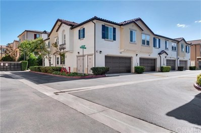 6362 Marbella Lane, Eastvale, CA 91752 - MLS#: CV19031321